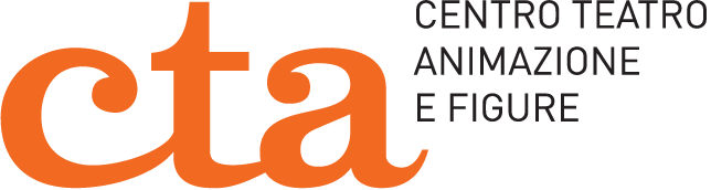 Cta Gorizia Retina Logo